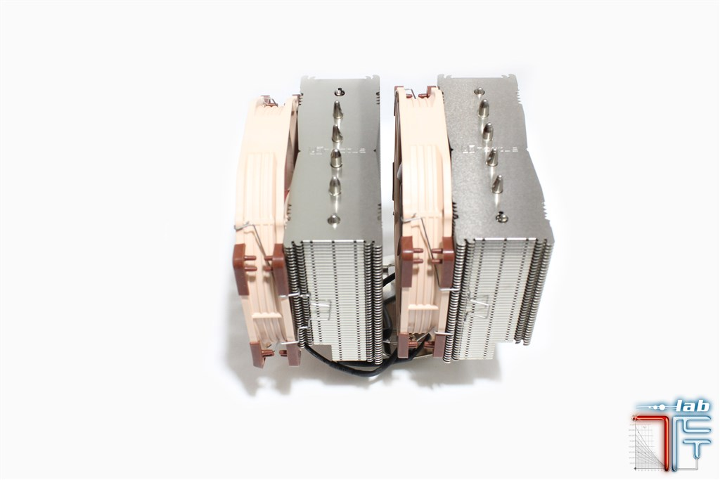 noctua nh-d15 full fans
