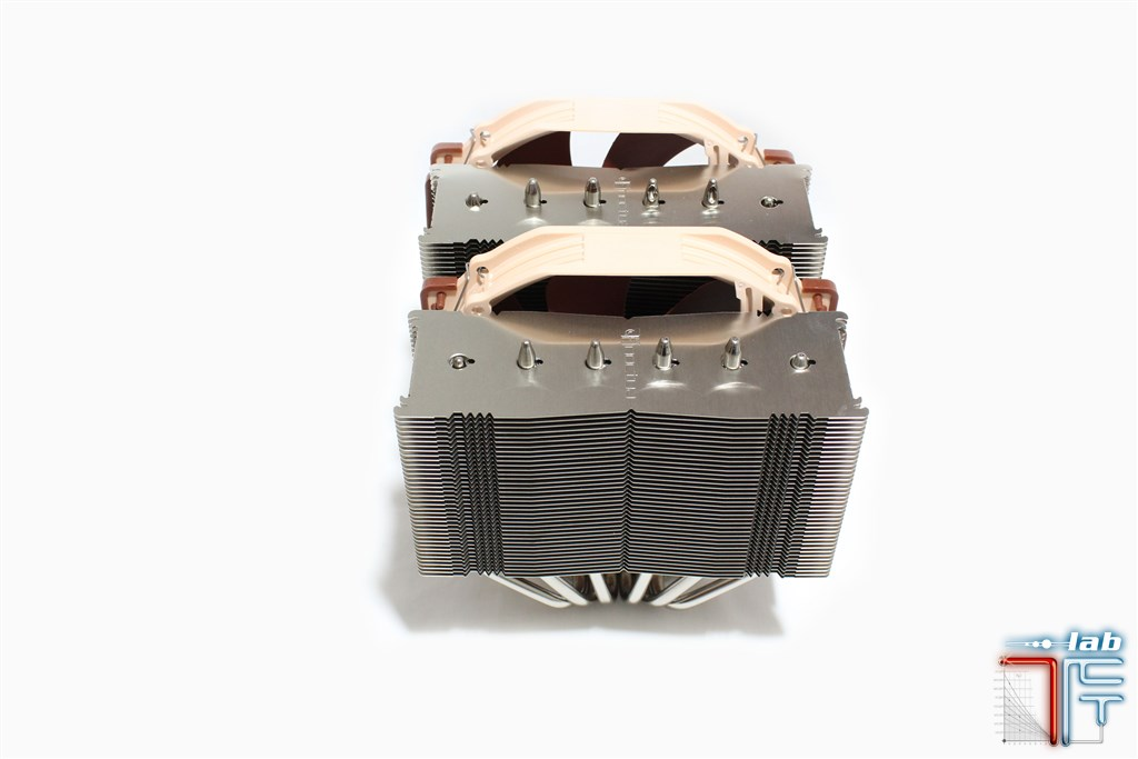 noctua nh-d15 full fans3