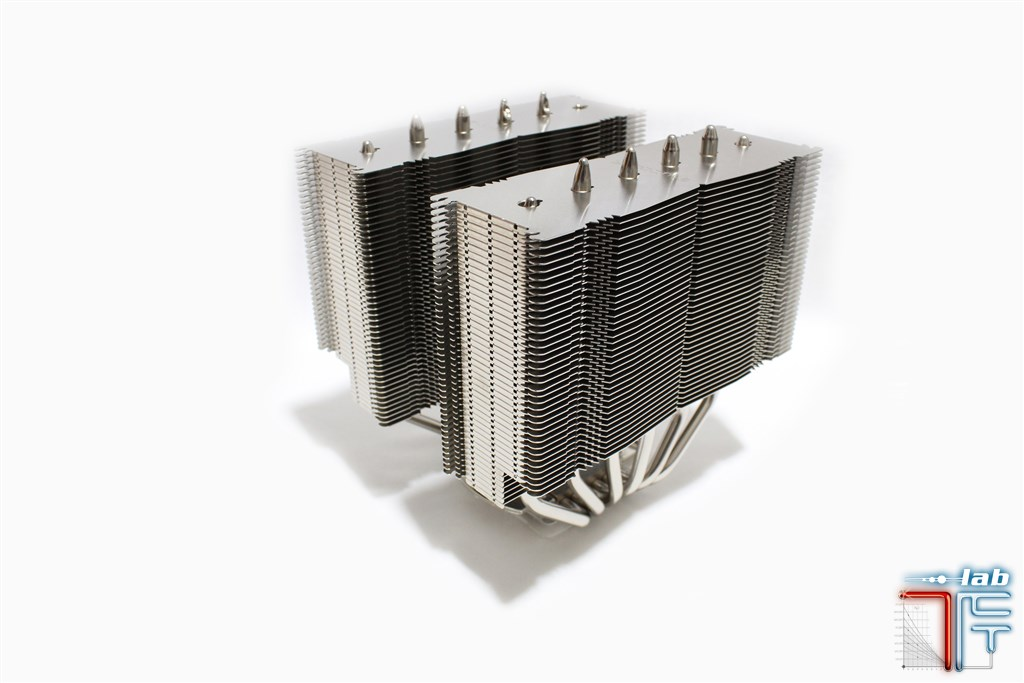 noctua nh-d15 heatsink side2