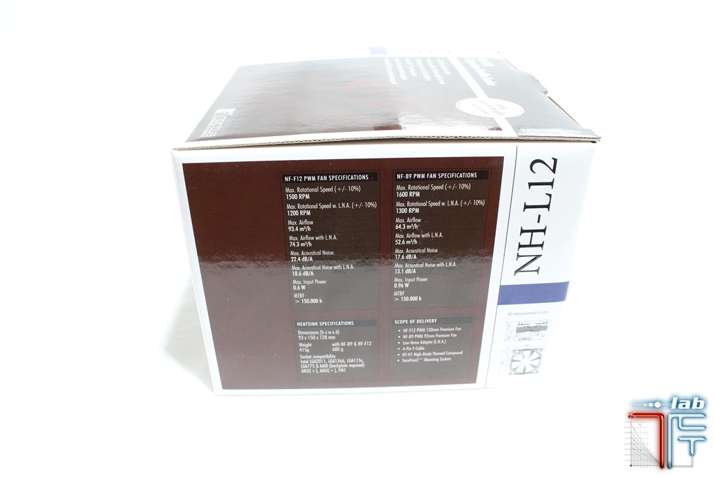 noctua-nh-l12-package2