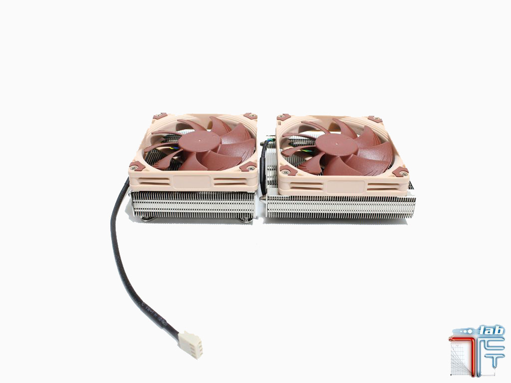 Noctua-nh-l9-out-of-box2