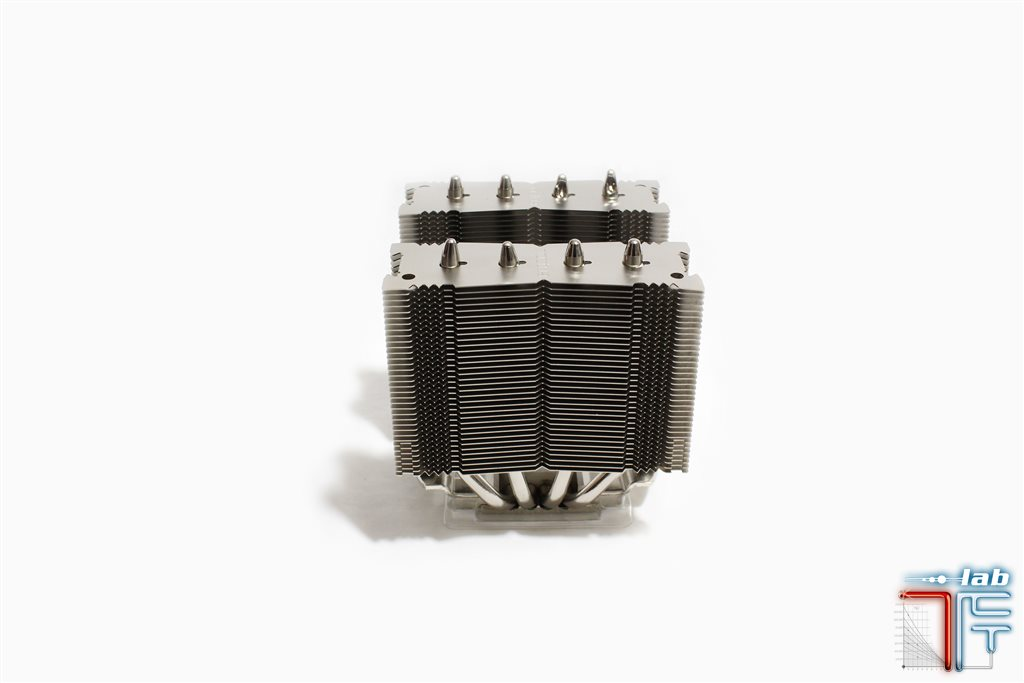 noctua nh-d9l heatsink side
