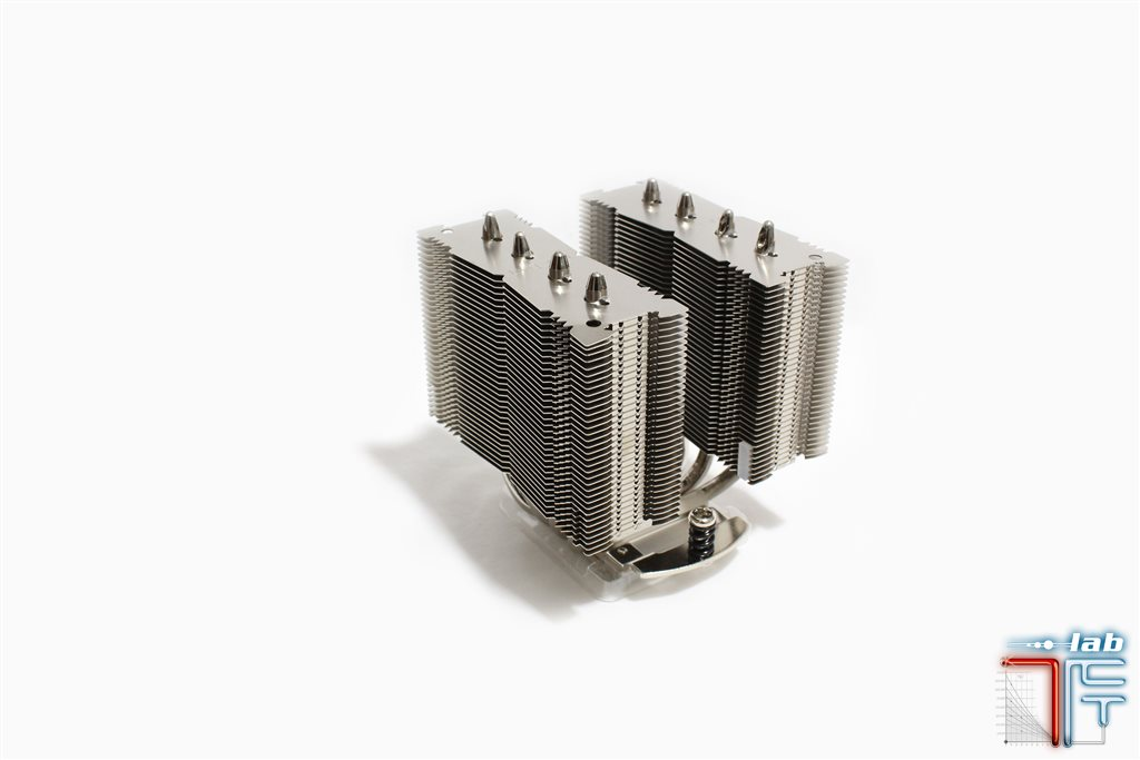noctua nh-d9l heatsink side2