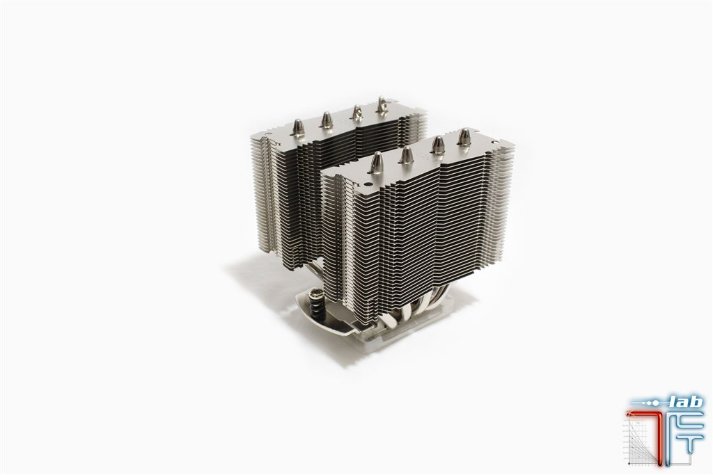 noctua nh-d9l heatsink side4