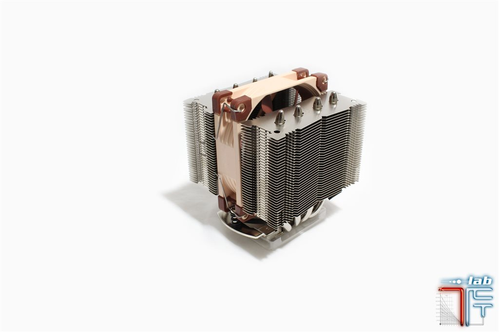 noctua nh-d9l with fan2