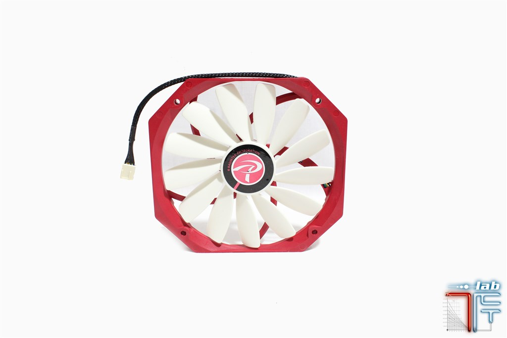 raijintek-140mm-fan-1