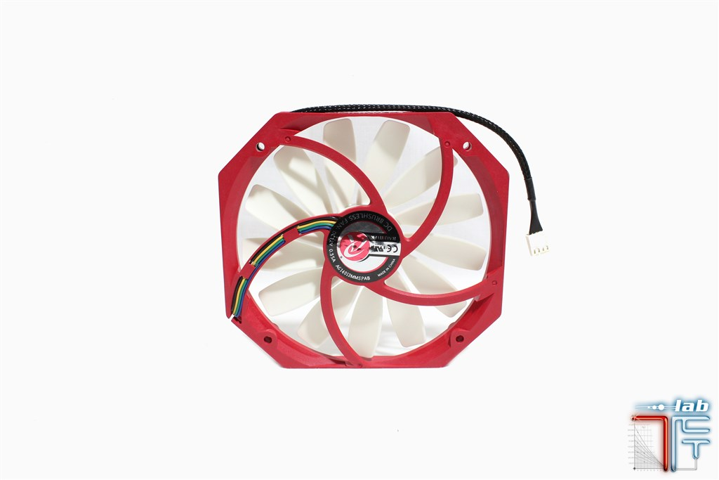 raijintek-140mm-fan-4