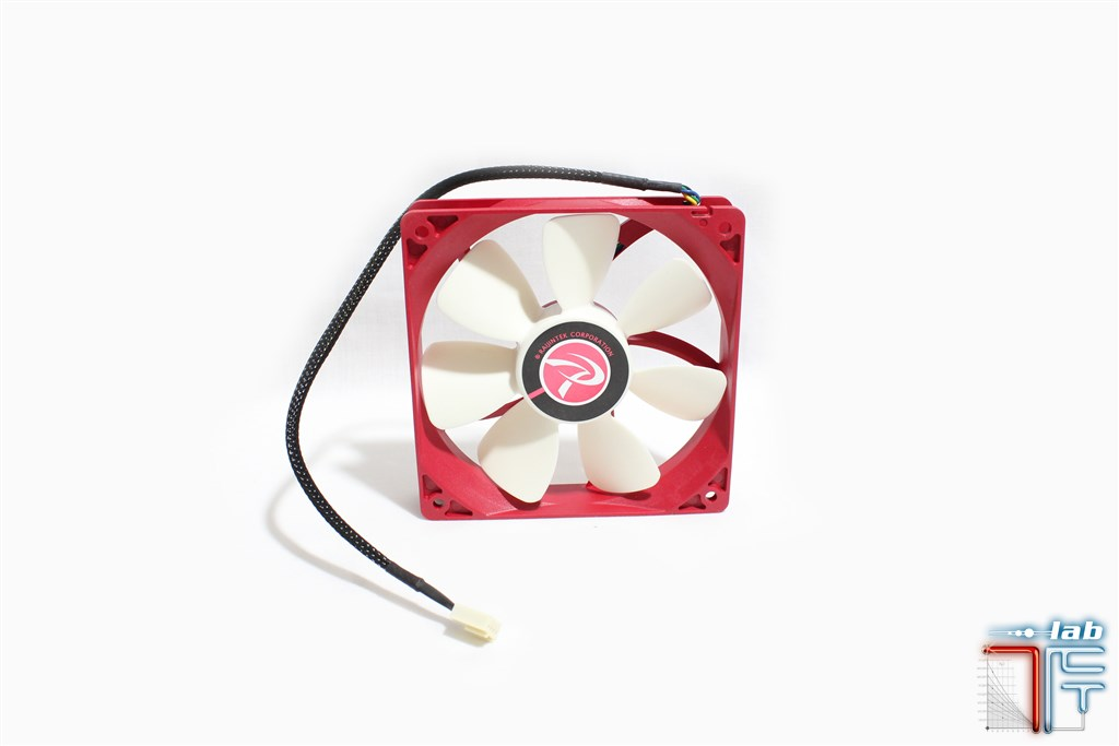 raijintek-fan-120mm