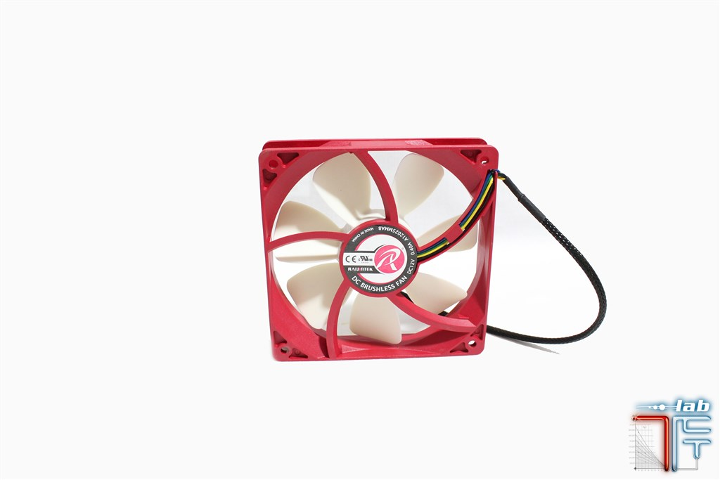 raijintek-fan-120mm3