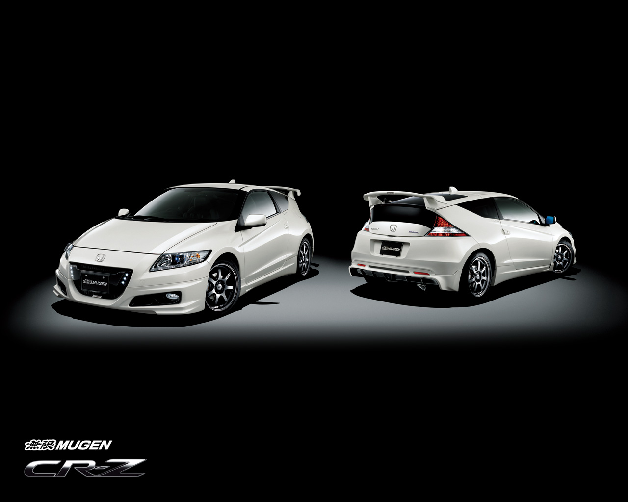 Honda-CR-Z-Mugen-Hybrid-Advanced-Performance-01