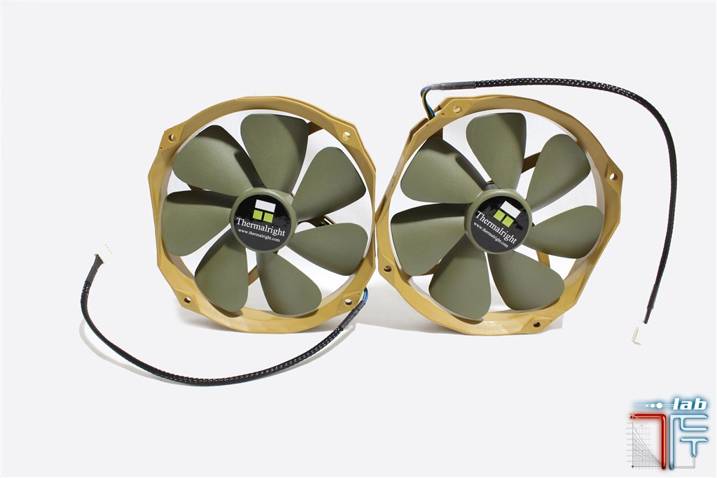 thermalright-ty-141-fans