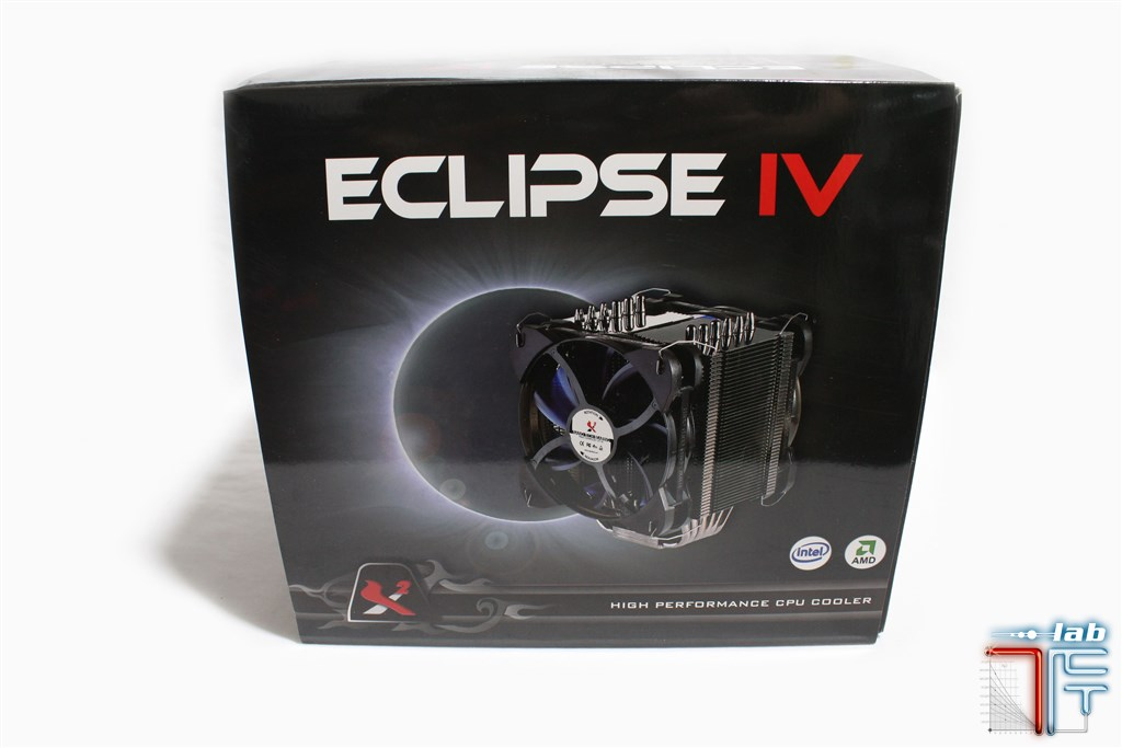 x2 eclipse iv package 2