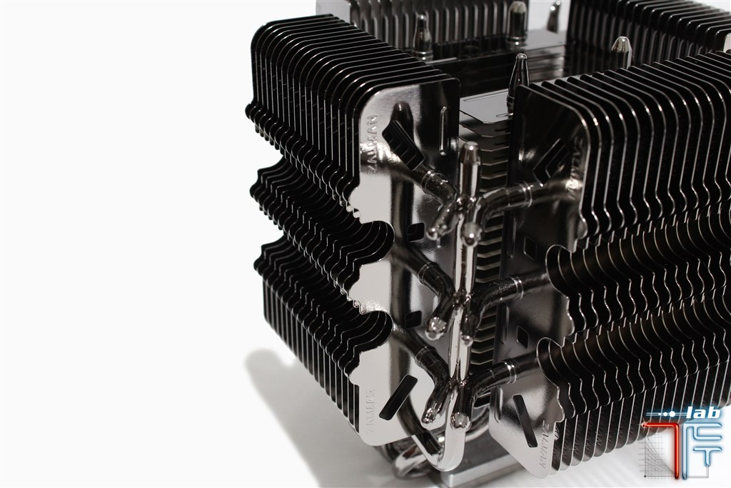 Zalman-FX100-heatsink-hp-matrix