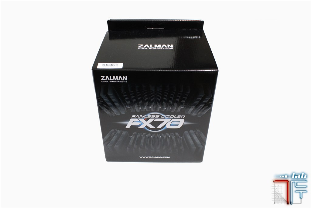 zalman-fx70-package-3