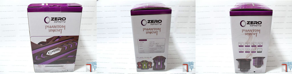 zeroinfinity-phantom-packaging
