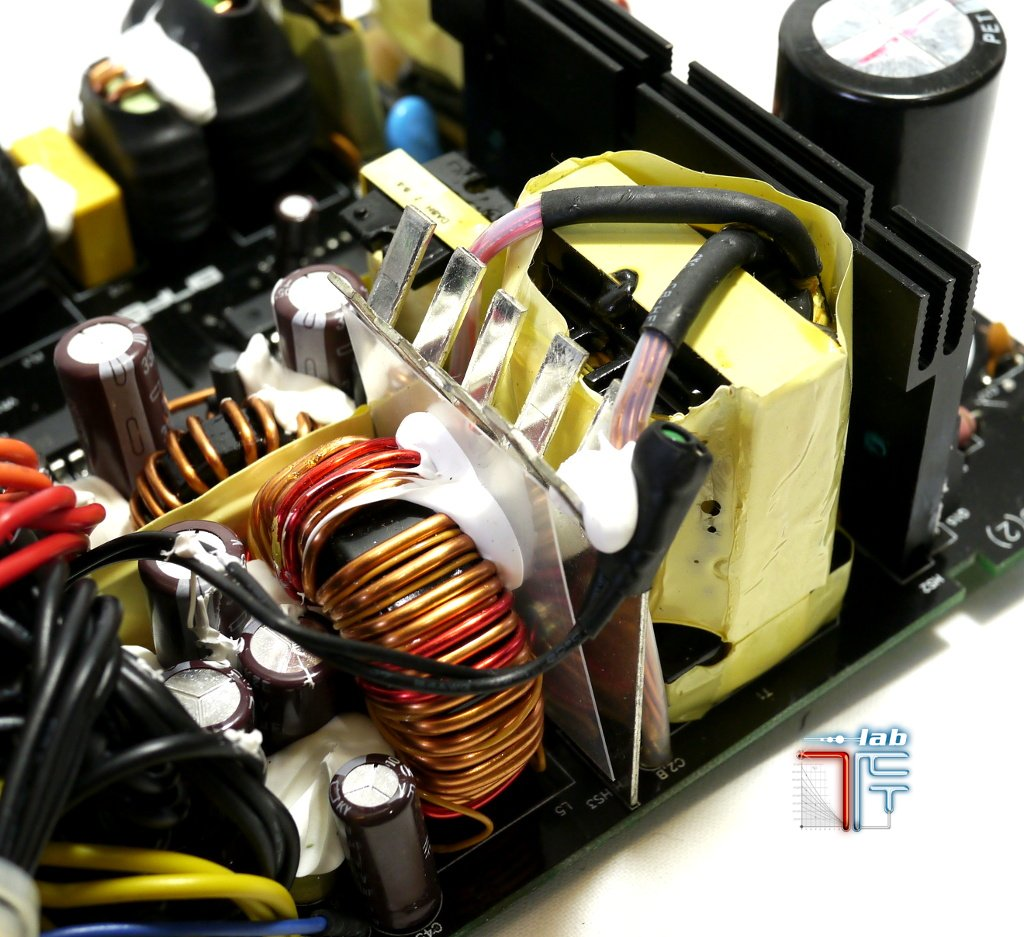 fury g inside rectifier 1