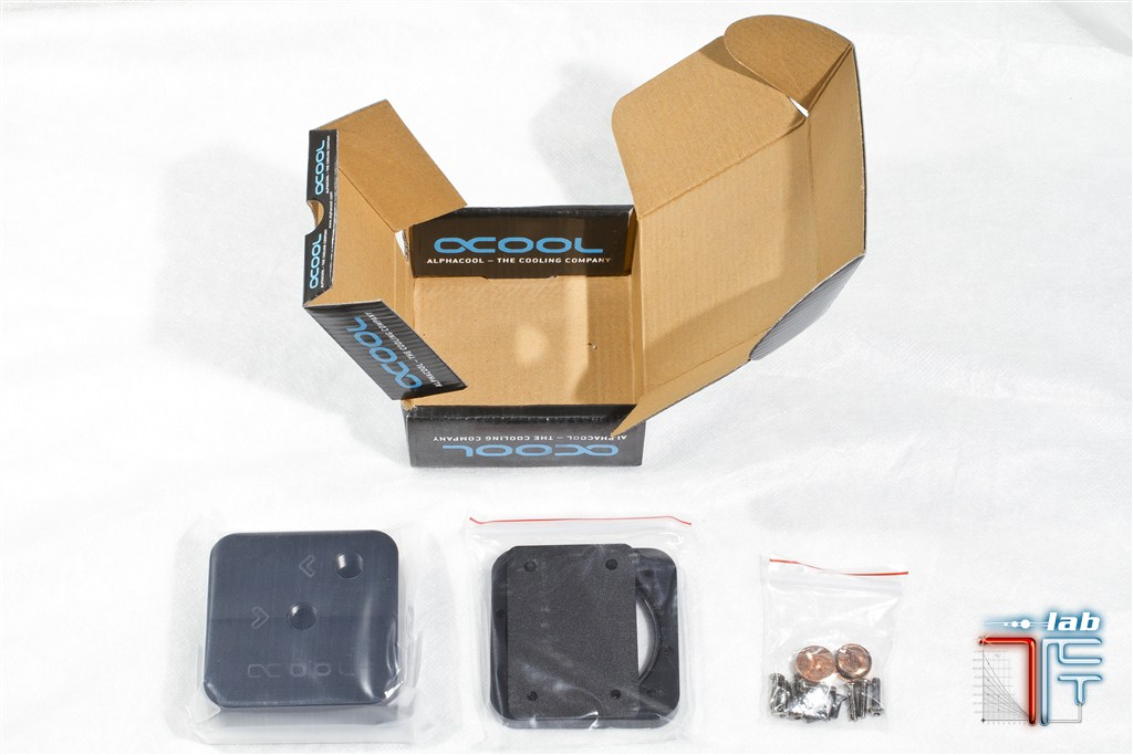 bundle_2_x_Alphacool_HF_D5_Top