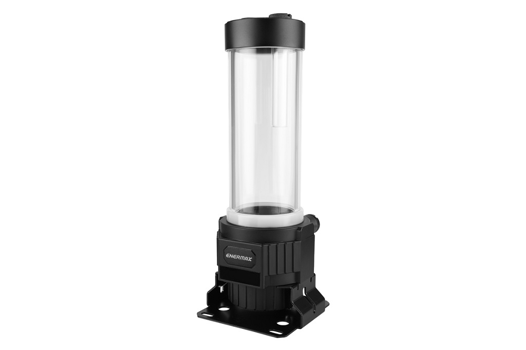 NEOChanger Intro 300ml