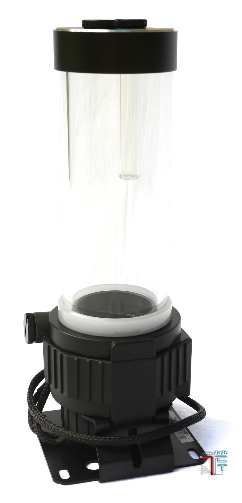 neochanger pump 2