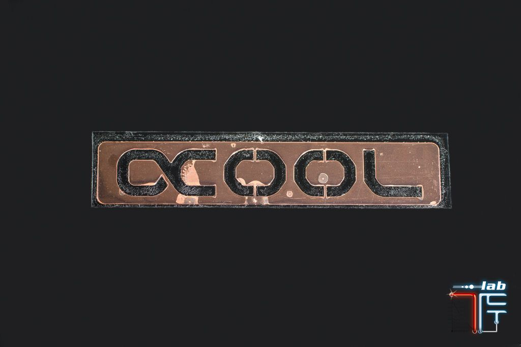 logo_Alphacool_NexXxos_UT_60_120mm_e_360mm_Full_Copper