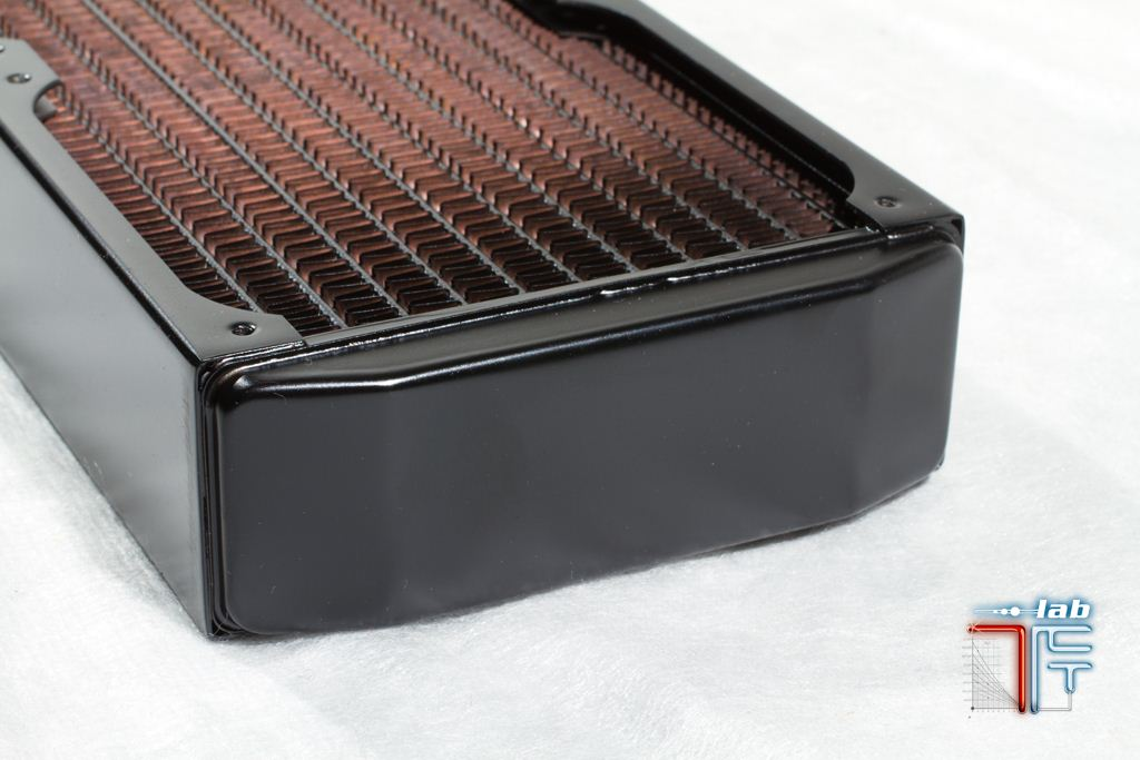 top 2 alphacool nexxxos xt45 ut60 480mm