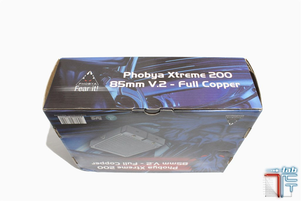xtreme-v2-200-package2