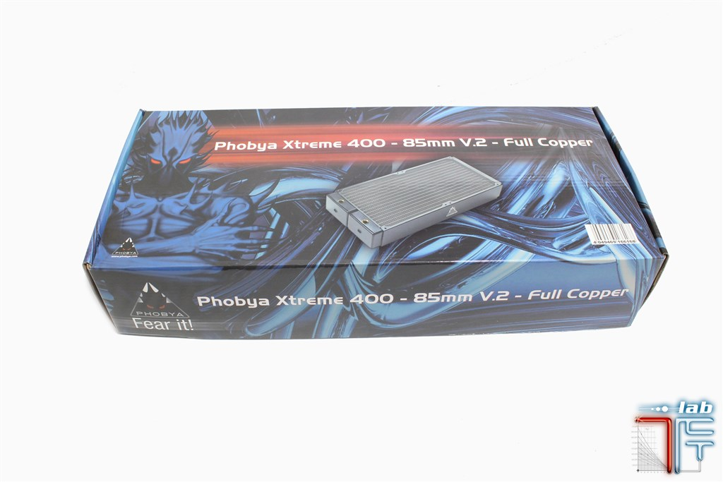 xtreme-v2-400-package