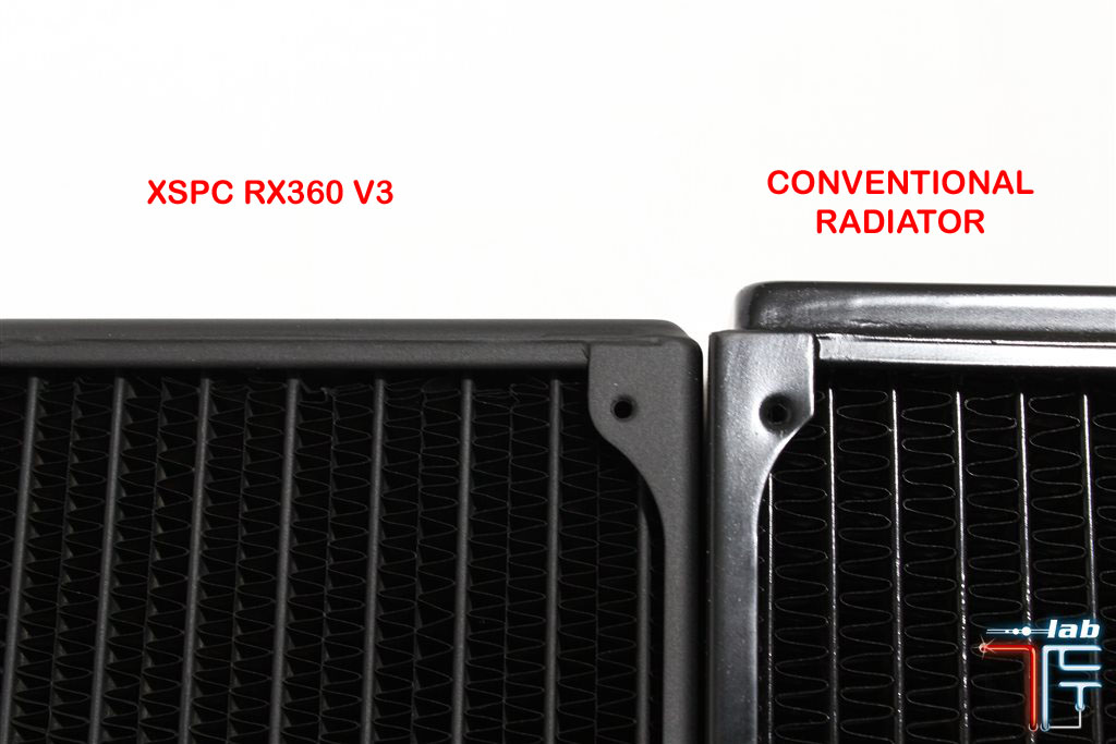 xspx rx360 top chamber size2