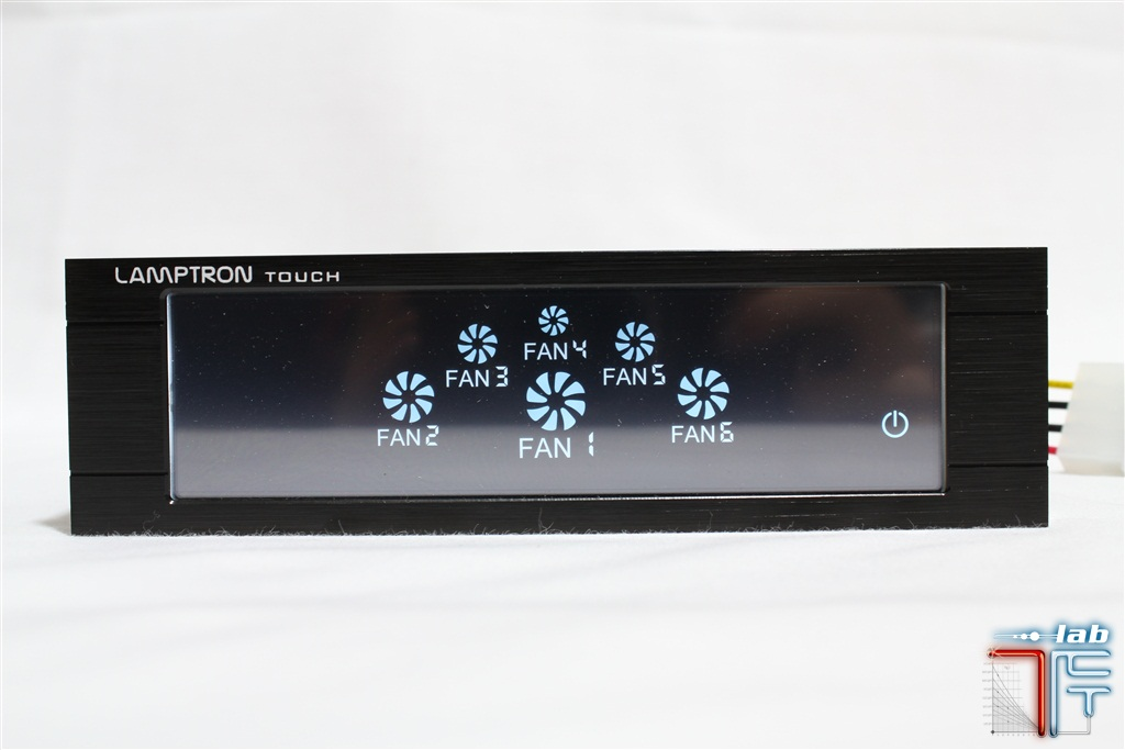 fc-touch-interface-1