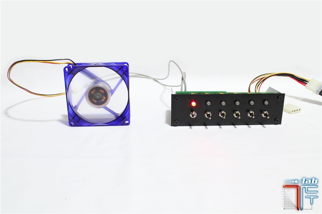 fan-switch-led2