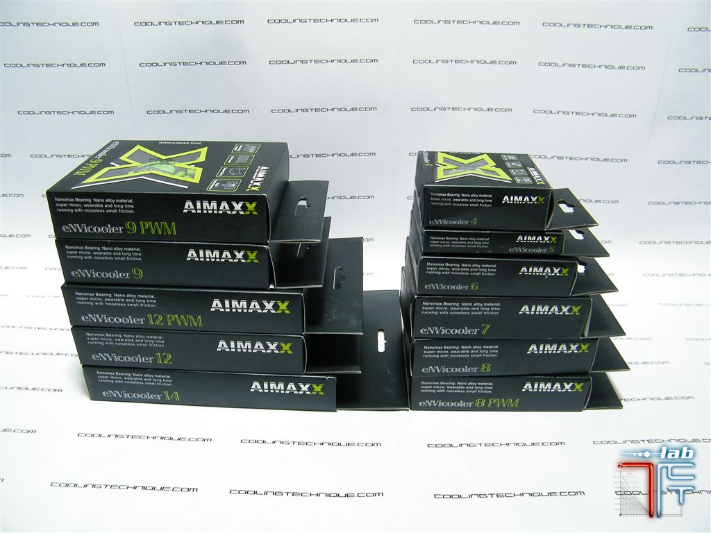 aimaxx-envicooler-package