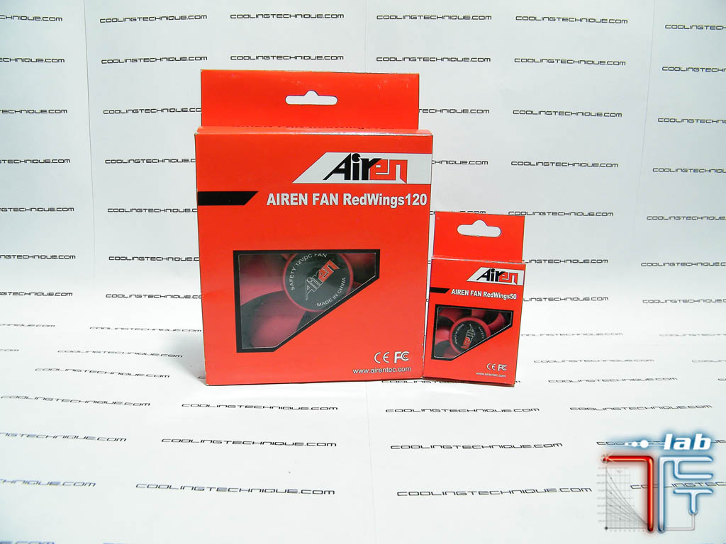 airen-package-front