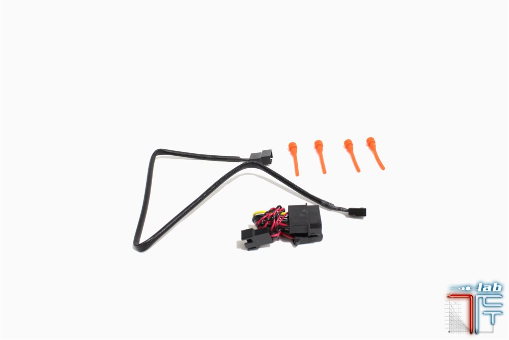 alpenfoehn wingBoost2 bundle