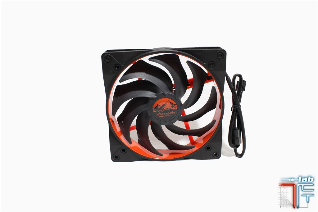 alpenfoehn wingboost2 140 fan