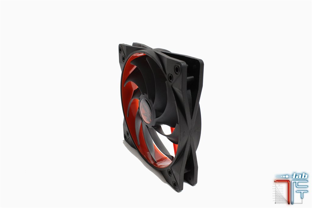 alpenfoehn wingboost2 140 fan2