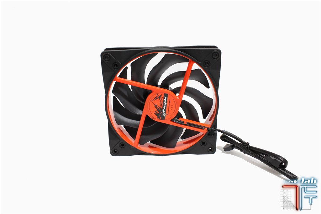 alpenfoehn wingboost2 140 fan4