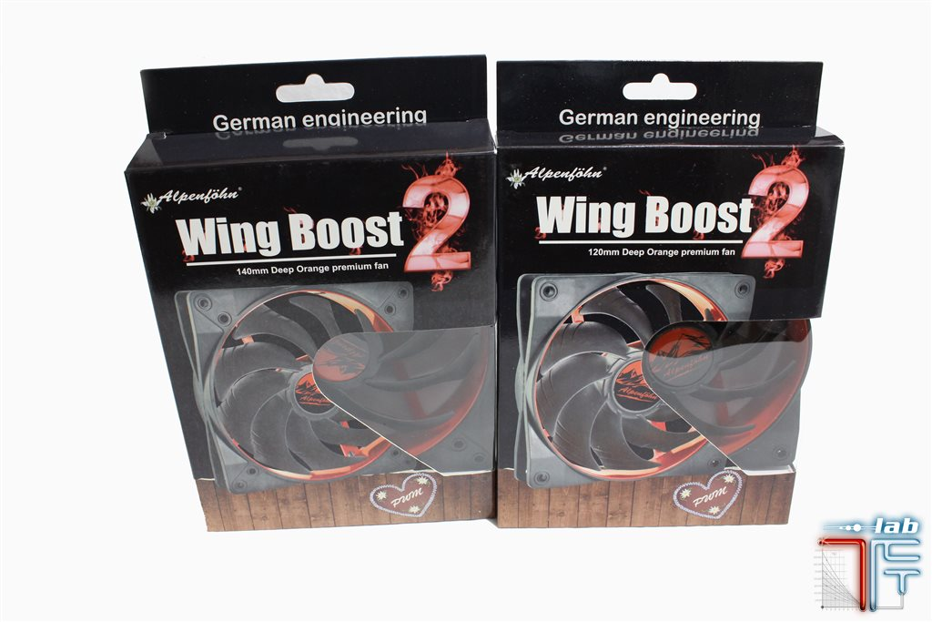 alpenfoehn wingboost2 package