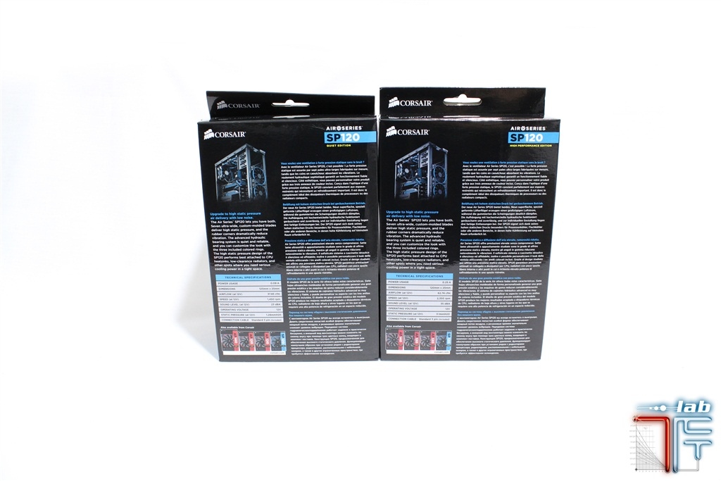 corsair-air-series-sp-package-side1