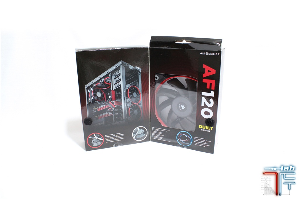 corsair-air-series-twin-pack-inside