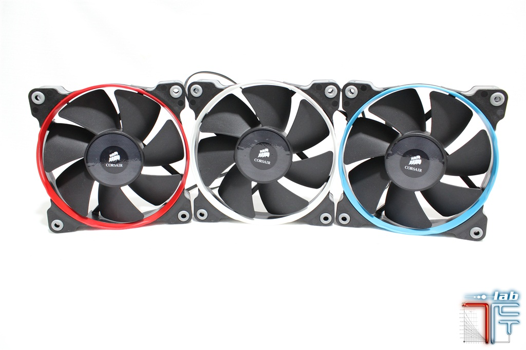 corsair-sp120-color