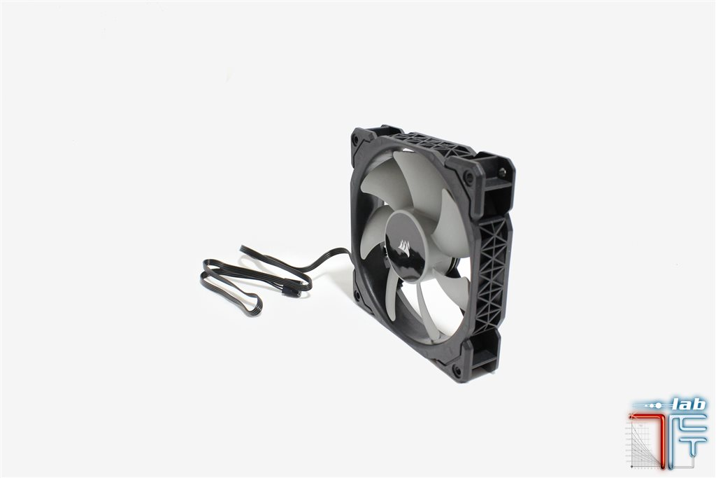 Corsair ml 120 fan2