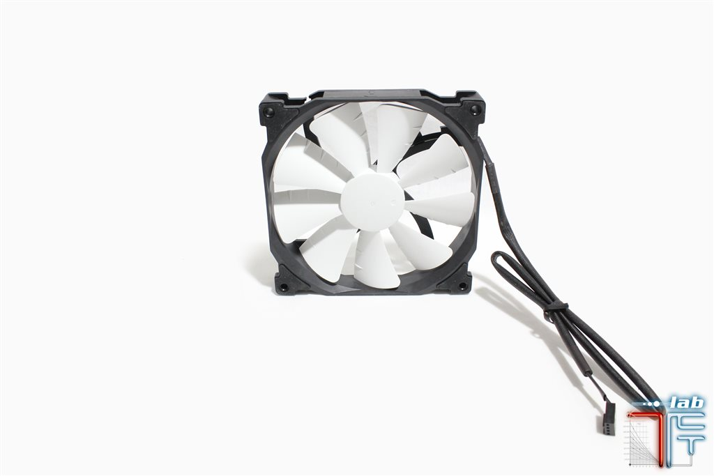 phanteks f140xp fan