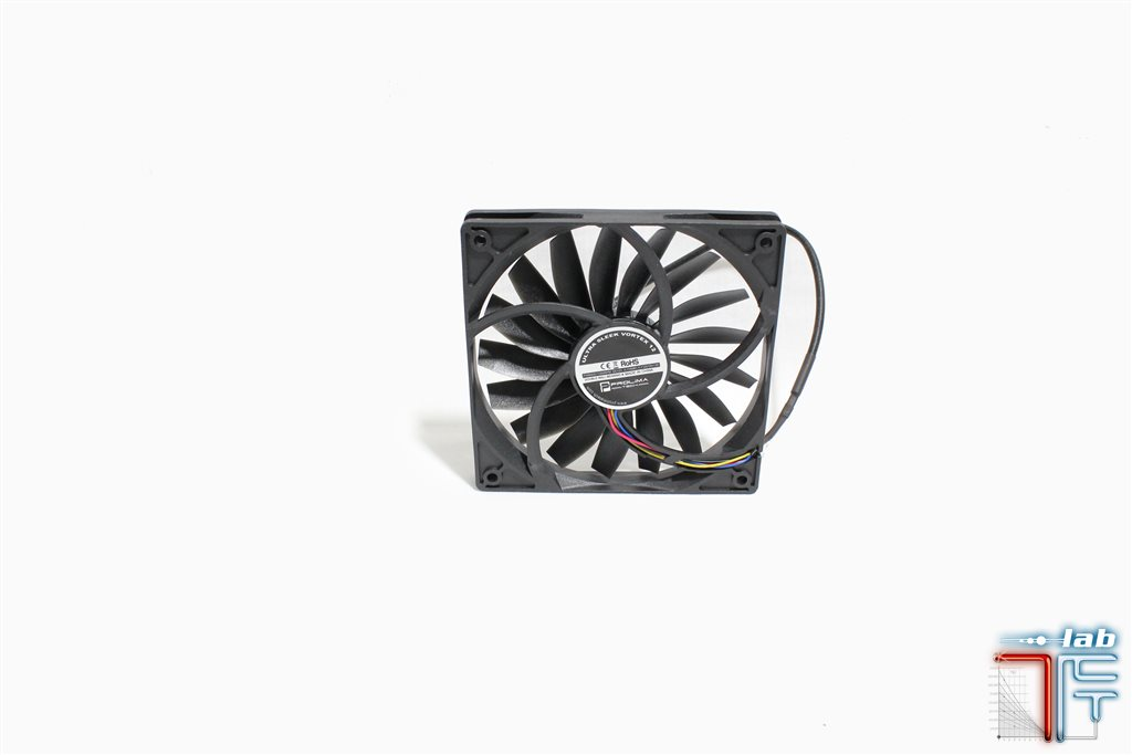 Prolimatech ultra sleek 120 3