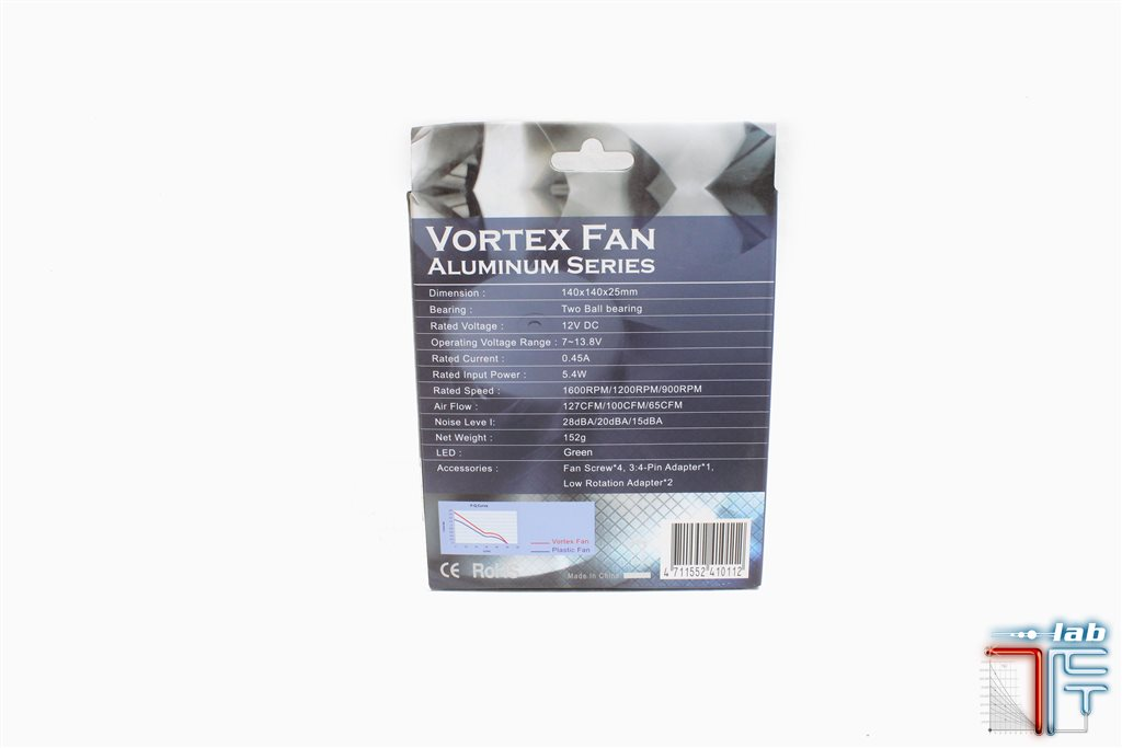 vortex aluminum package3