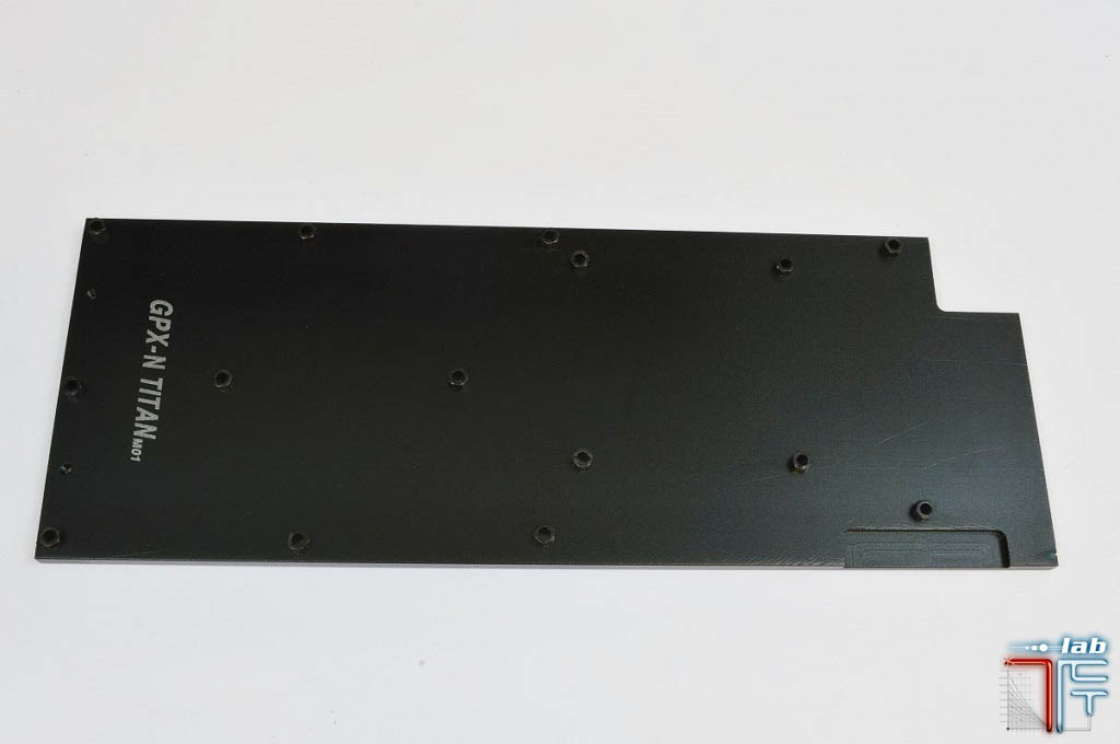 alphacool gpx waterblock-backplate2