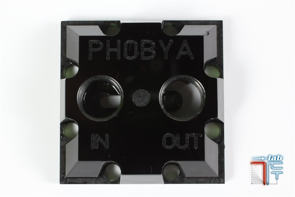 top_phobya_cpu_waterblock
