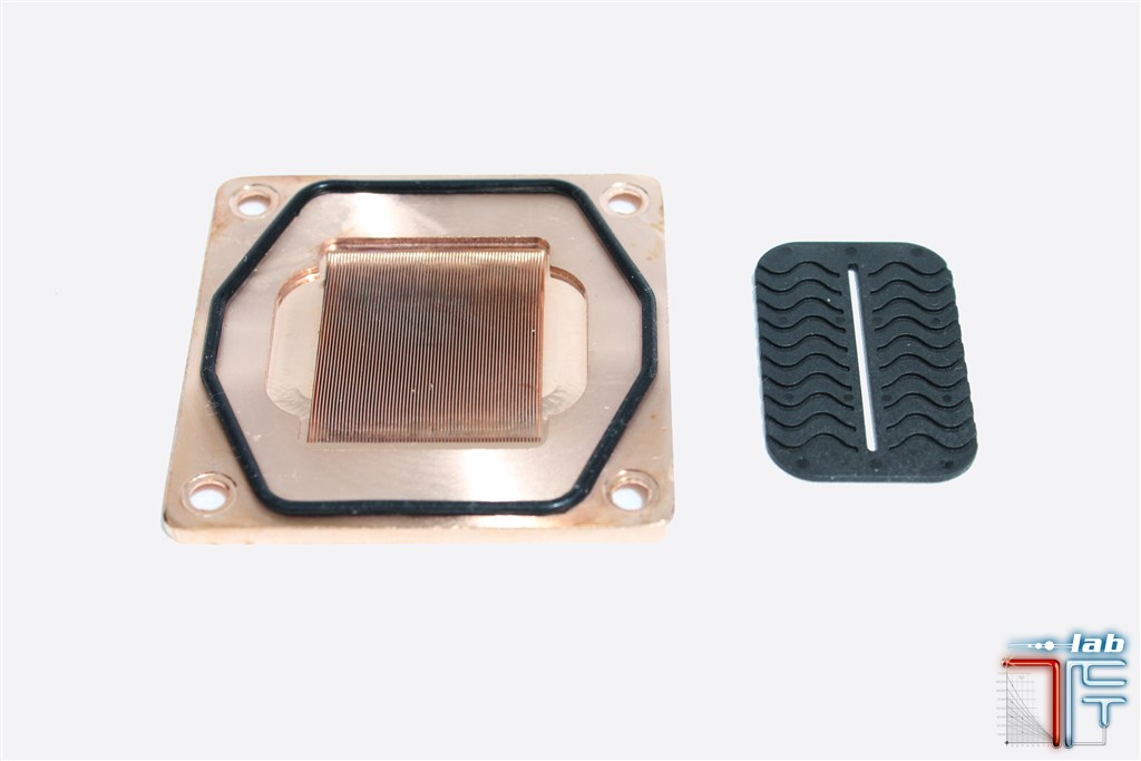 phobya-uc-1-base-jetplate2