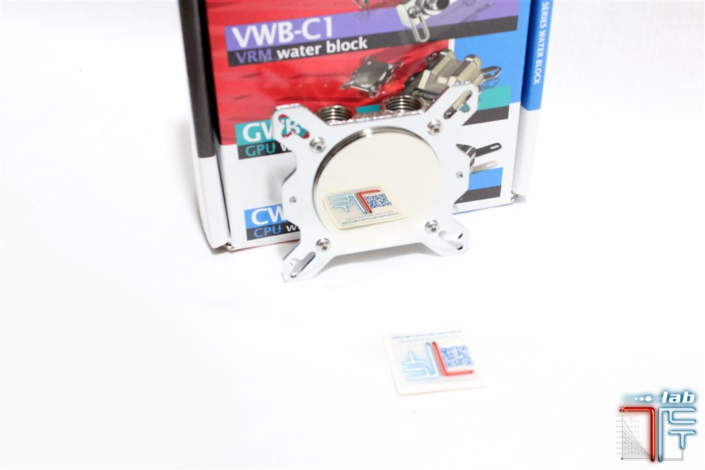 wb-c1 gpu waterblock base 2