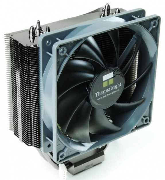 thermalright-mux-120-black1
