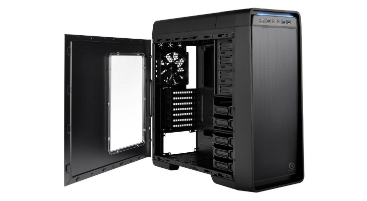 Urban-S41-Thermaltake